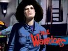 The Warriors wallpaper 8
