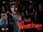 The Warriors wallpaper 9