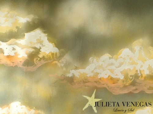 Julieta Venegas wallpaper 3