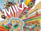 Mika wallpaper 1