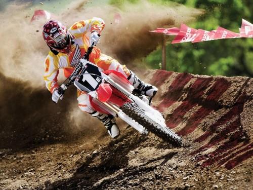Motos wallpaper 26
