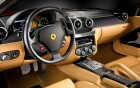 Ferrari wallpaper 1