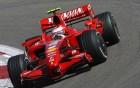 Formule 1 wallpaper 4