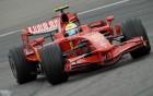 Formule 1 wallpaper 5