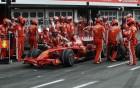 Formule 1 wallpaper 6