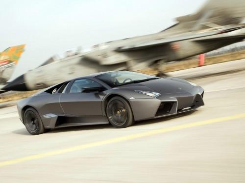 Lamborghini wallpaper 2