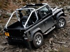Land Rover wallpaper 3