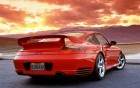 Porsche wallpaper 1