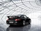 Porsche wallpaper 3