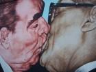 Berlin wallpaper 8