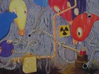 Berlin wallpaper 9