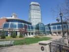 Niagara Fallsview Casino Resort