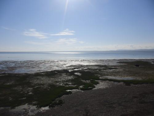 Baie de Sept-Îles