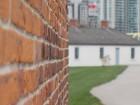 Fort York à Toronto