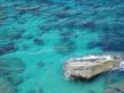 Corse : Plages wallpaper 11