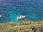 Corse : Plages wallpaper 15