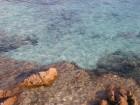 Corse : Plages wallpaper 4