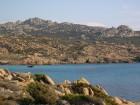 Corse : Plages wallpaper 6