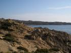 Corse : Plages wallpaper 7