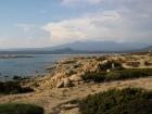 Corse : Plages wallpaper 9
