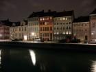 Copenhague wallpaper 1