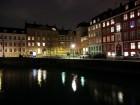 Copenhague wallpaper 3
