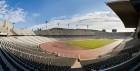 Stade olympique Lluís-Companys