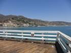 Côte de Malibu