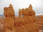 Formations géologiques