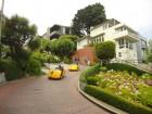 Conduite sur Lombard Street