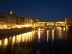 Florence wallpaper 10