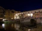 Florence wallpaper 14