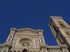Florence wallpaper 2