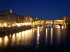 Florence wallpaper 9