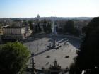 Rome wallpaper 4