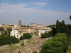 Rome wallpaper 7