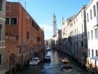 Venise wallpaper 10