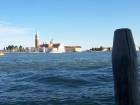 Venise wallpaper 11