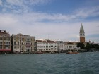 Venise wallpaper 16