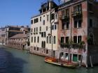 Venise wallpaper 18
