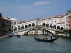 Venise wallpaper 2