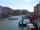 Venise wallpaper 3