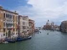 Venise wallpaper 4