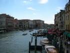 Venise wallpaper 5
