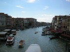 Venise wallpaper 6