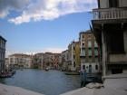Venise wallpaper 7