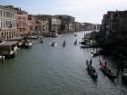 Venise wallpaper 8
