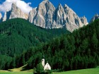 Italie wallpaper 24