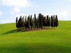 Italie wallpaper 26