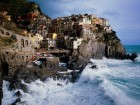 Italie wallpaper 27